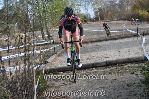 Cyclo_cross_Poilly_UFOLEP2018/Poilly2018_0203.JPG