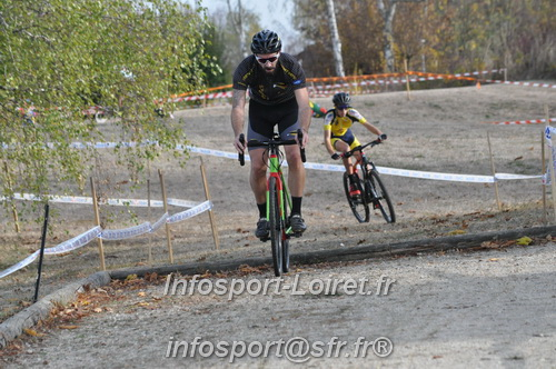 Cyclo_cross_Poilly_UFOLEP2018/Poilly2018_0204.JPG