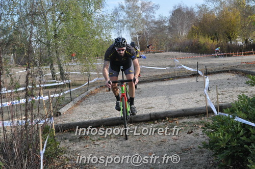 Cyclo_cross_Poilly_UFOLEP2018/Poilly2018_0205.JPG