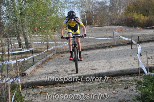 Cyclo_cross_Poilly_UFOLEP2018/Poilly2018_0207.JPG
