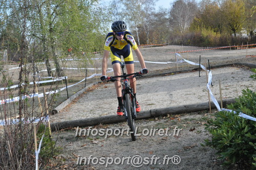 Cyclo_cross_Poilly_UFOLEP2018/Poilly2018_0208.JPG