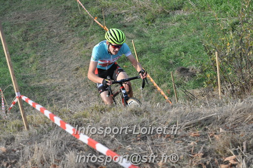 Cyclo_cross_Poilly_UFOLEP2018/Poilly2018_0211.JPG