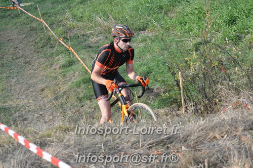 Cyclo_cross_Poilly_UFOLEP2018/Poilly2018_0213.JPG