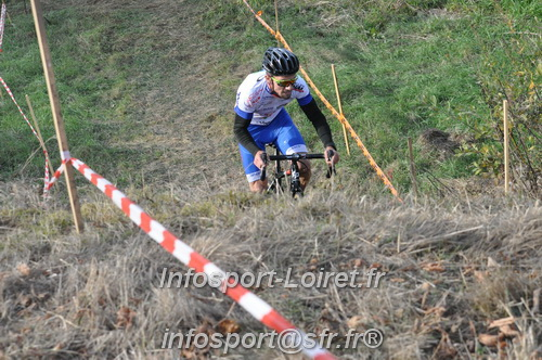 Cyclo_cross_Poilly_UFOLEP2018/Poilly2018_0215.JPG