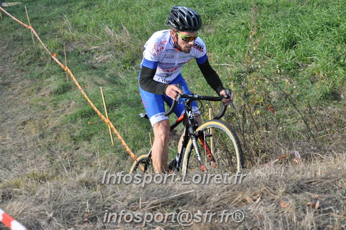 Cyclo_cross_Poilly_UFOLEP2018/Poilly2018_0216.JPG