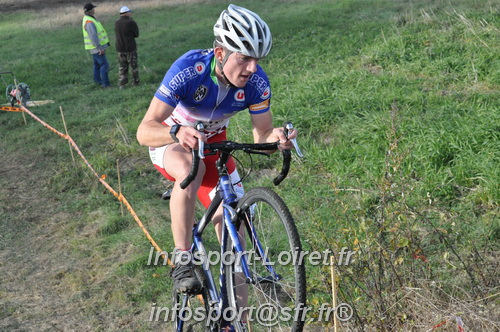 Cyclo_cross_Poilly_UFOLEP2018/Poilly2018_0218.JPG