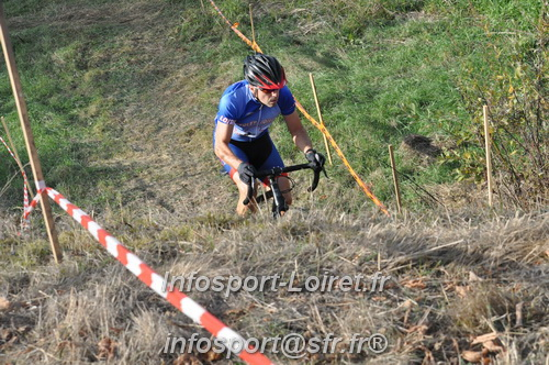 Cyclo_cross_Poilly_UFOLEP2018/Poilly2018_0219.JPG