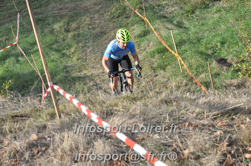 Cyclo_cross_Poilly_UFOLEP2018/Poilly2018_0221.JPG