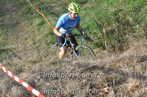 Cyclo_cross_Poilly_UFOLEP2018/Poilly2018_0222.JPG