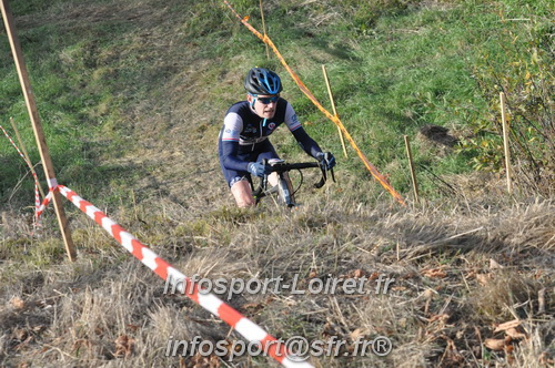 Cyclo_cross_Poilly_UFOLEP2018/Poilly2018_0223.JPG