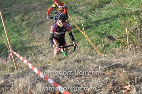 Cyclo_cross_Poilly_UFOLEP2018/Poilly2018_0225.JPG
