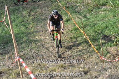 Cyclo_cross_Poilly_UFOLEP2018/Poilly2018_0227.JPG
