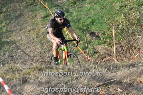 Cyclo_cross_Poilly_UFOLEP2018/Poilly2018_0228.JPG