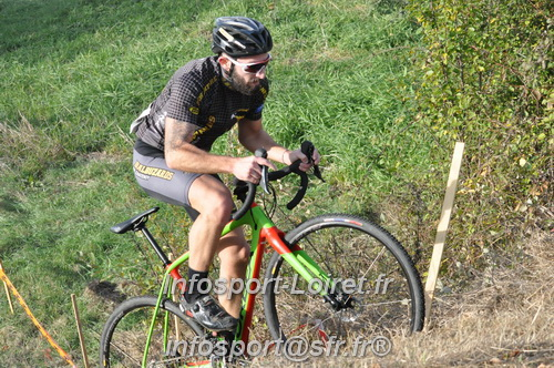 Cyclo_cross_Poilly_UFOLEP2018/Poilly2018_0229.JPG