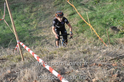 Cyclo_cross_Poilly_UFOLEP2018/Poilly2018_0233.JPG