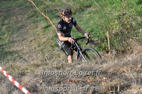 Cyclo_cross_Poilly_UFOLEP2018/Poilly2018_0234.JPG