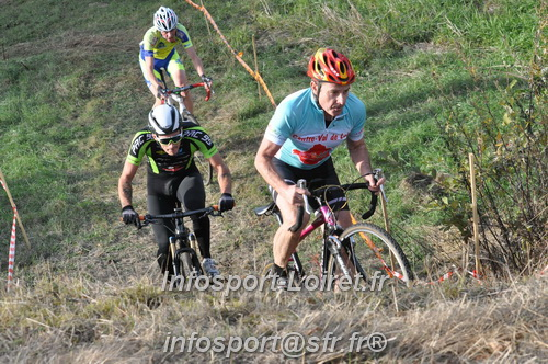Cyclo_cross_Poilly_UFOLEP2018/Poilly2018_0237.JPG