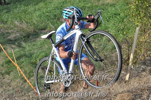 Cyclo_cross_Poilly_UFOLEP2018/Poilly2018_0238.JPG