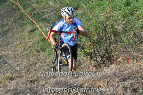 Cyclo_cross_Poilly_UFOLEP2018/Poilly2018_0239.JPG