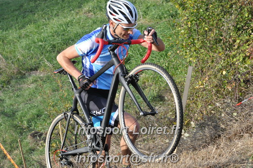 Cyclo_cross_Poilly_UFOLEP2018/Poilly2018_0240.JPG