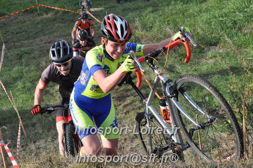 Cyclo_cross_Poilly_UFOLEP2018/Poilly2018_0241.JPG