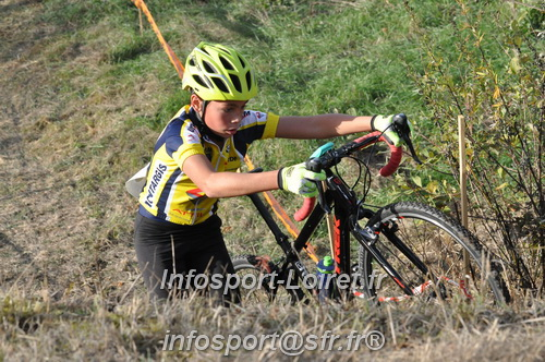 Cyclo_cross_Poilly_UFOLEP2018/Poilly2018_0242.JPG