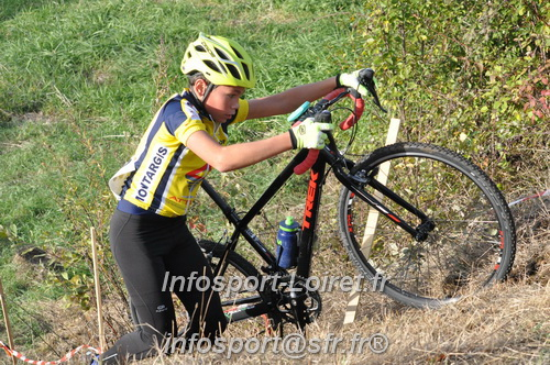 Cyclo_cross_Poilly_UFOLEP2018/Poilly2018_0243.JPG