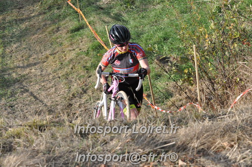 Cyclo_cross_Poilly_UFOLEP2018/Poilly2018_0244.JPG