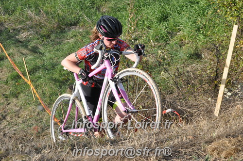Cyclo_cross_Poilly_UFOLEP2018/Poilly2018_0245.JPG