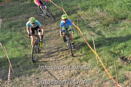 Cyclo_cross_Poilly_UFOLEP2018/Poilly2018_0247.JPG