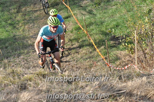 Cyclo_cross_Poilly_UFOLEP2018/Poilly2018_0248.JPG
