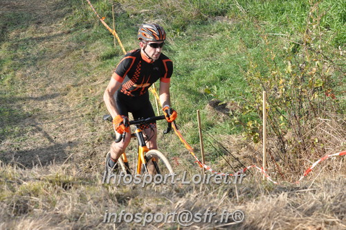 Cyclo_cross_Poilly_UFOLEP2018/Poilly2018_0249.JPG