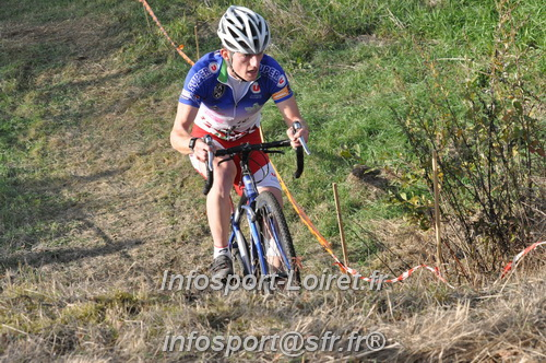 Cyclo_cross_Poilly_UFOLEP2018/Poilly2018_0250.JPG