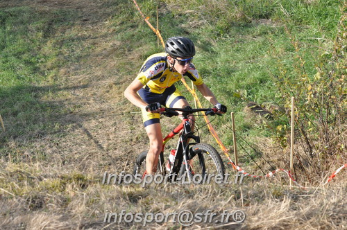 Cyclo_cross_Poilly_UFOLEP2018/Poilly2018_0252.JPG