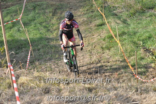 Cyclo_cross_Poilly_UFOLEP2018/Poilly2018_0253.JPG