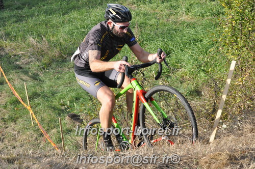 Cyclo_cross_Poilly_UFOLEP2018/Poilly2018_0254.JPG