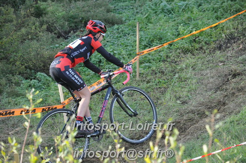 Cyclo_cross_Poilly_UFOLEP2018/Poilly2018_0256.JPG