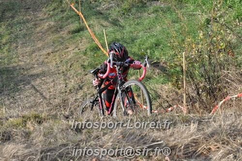 Cyclo_cross_Poilly_UFOLEP2018/Poilly2018_0257.JPG