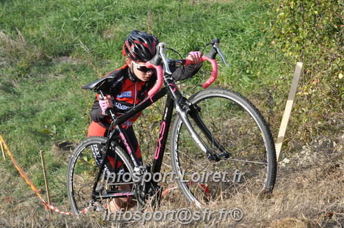 Cyclo_cross_Poilly_UFOLEP2018/Poilly2018_0258.JPG