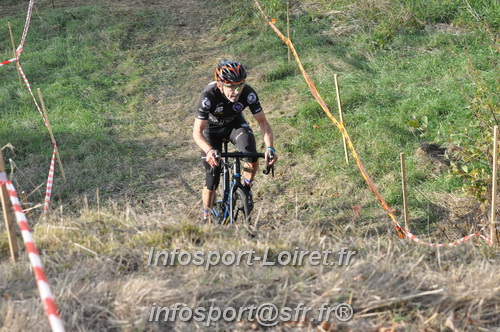 Cyclo_cross_Poilly_UFOLEP2018/Poilly2018_0259.JPG