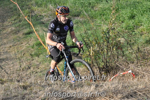 Cyclo_cross_Poilly_UFOLEP2018/Poilly2018_0260.JPG