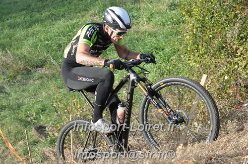 Cyclo_cross_Poilly_UFOLEP2018/Poilly2018_0261.JPG