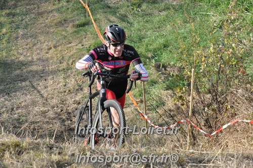 Cyclo_cross_Poilly_UFOLEP2018/Poilly2018_0265.JPG