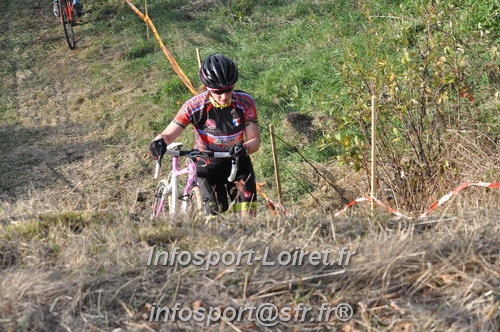 Cyclo_cross_Poilly_UFOLEP2018/Poilly2018_0267.JPG