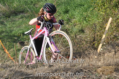 Cyclo_cross_Poilly_UFOLEP2018/Poilly2018_0268.JPG