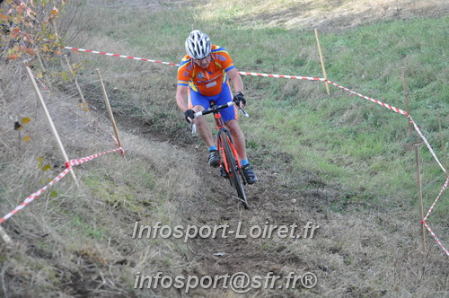 Cyclo_cross_Poilly_UFOLEP2018/Poilly2018_0270.JPG