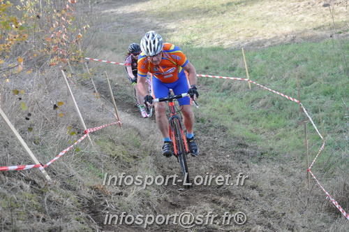 Cyclo_cross_Poilly_UFOLEP2018/Poilly2018_0271.JPG