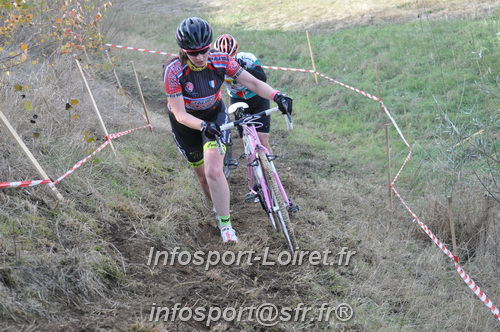 Cyclo_cross_Poilly_UFOLEP2018/Poilly2018_0272.JPG