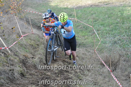 Cyclo_cross_Poilly_UFOLEP2018/Poilly2018_0273.JPG