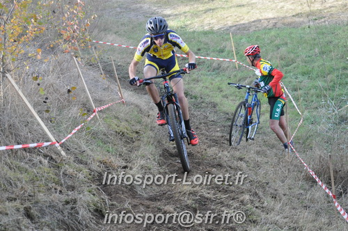 Cyclo_cross_Poilly_UFOLEP2018/Poilly2018_0274.JPG